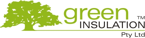Green_Insulation_Logo_Accounts